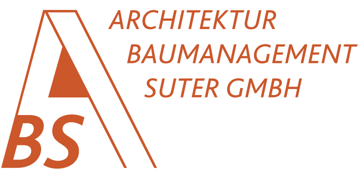 Architektur / Baumanagement Suter GmbH